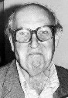 Zdeněk V. Špinar
