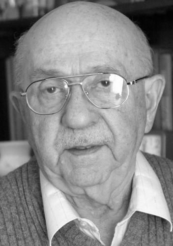 Bolesław Gleichgewicht
