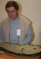 Andrzej S. Pilski