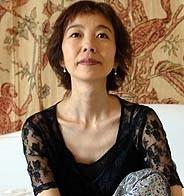Chiori Miyagawa