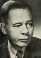 Stanisław Czernik