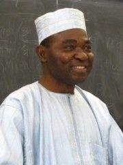 Felix Okeke-Ezigbo