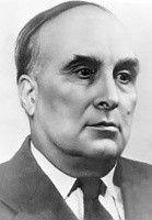 Aleksandr Niesmiejanow