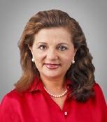 Ann Marie Sabath