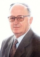 Antoni Semczuk