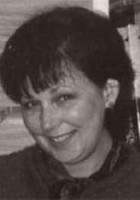 Kristine Rolofson