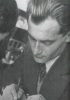 Eugeniusz Pietrow