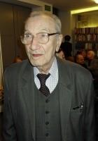 Józef Bachórz