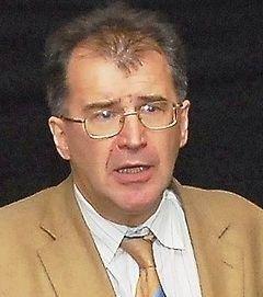 Andrzej Tadeusz Kijowski