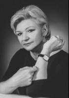 Mariola Kruszewska