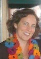 Michelle Mercer
