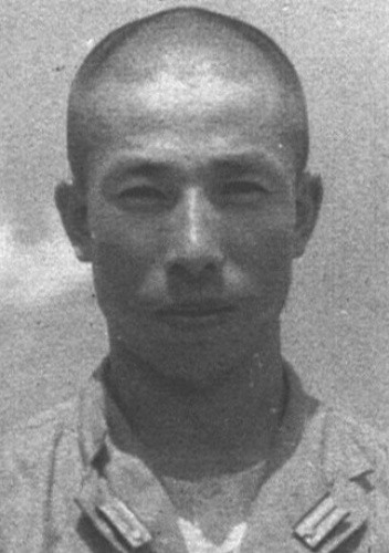 Tadashi Nakajima