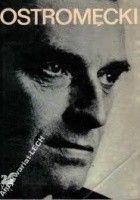 Bogdan Ostromęcki