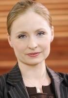 Brygida Grysiak