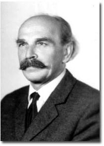 Władysław J. H. Kunicki-Goldfinger