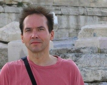 Jacek Wachowski