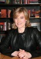 Agnieszka Kumor