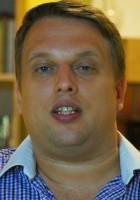 Leszek Szymowski