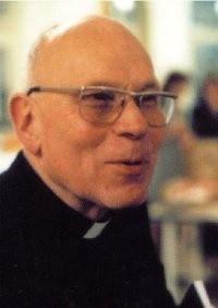 Karol Meissner
