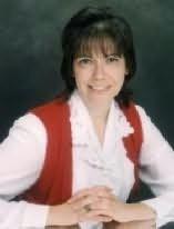 Myrna Mackenzie