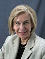 Dorota Gierycz