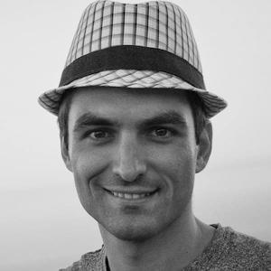 Marko Gargenta