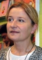 Alicja Ungeheuer-Gołąb