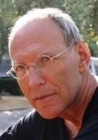 Roland Gerstmeier