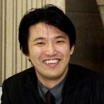Kōsuke Fujishima