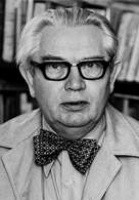 Edmund Jan Osmańczyk