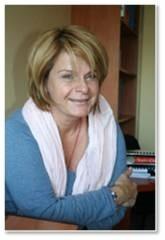 Beata Turska