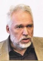 Boris Sokołow