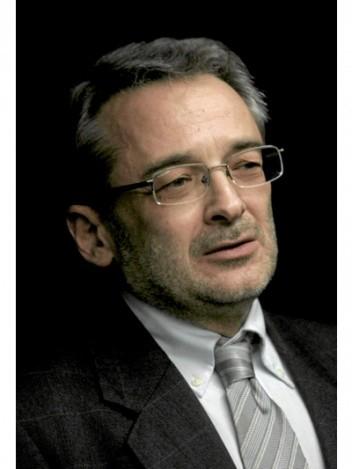 Adam Pomorski