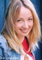 Lesley Livingston