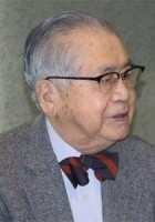 Shigeto Tsuru