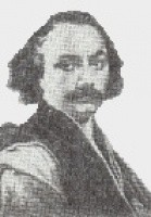 Dawid Guramiszwili