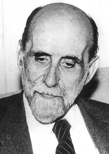 Juan Ramón Jiménez