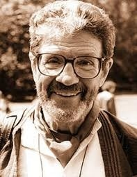 Joachim Ernst Berendt