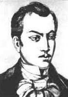 Nikołoz Barataszwili
