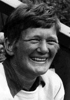 Marie-Louise Rudolfsson