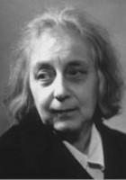 Nina Pigulewska