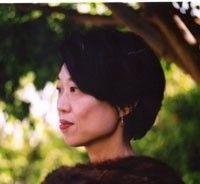 Dorothy Ko