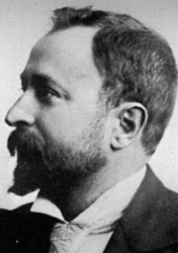 Aleko Konstantinow