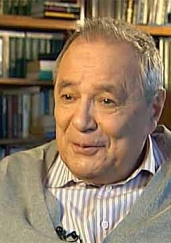 Igor Fiesunienko