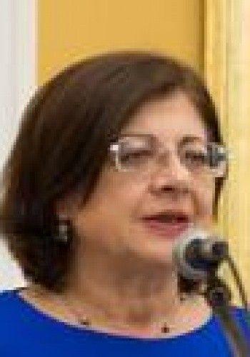 Wiesława Czartoryska