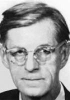 Josef Kostohryz