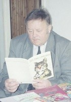 Ryszard Przymus