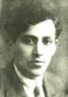 Albert Manfred