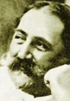 Ilia Czawczawadze
