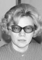 Danuta Frey-Majewska